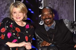 martha-stewart-snoop-dogg-cusica-plus