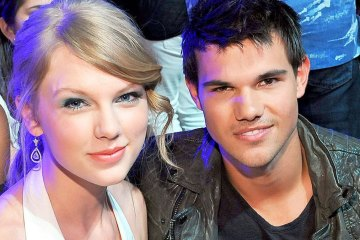 taylor-swift-lautner-cusica-plus