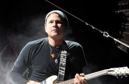 tom-delonge-cusica-plus