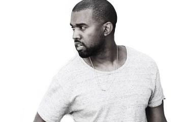 Kanye West. Instagram. Nueva cuenta. Cúsica Plus