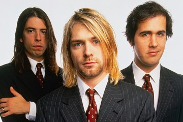 nirvana-kurt-cobain-krist-novoselic-dave-grohl-suit-style
