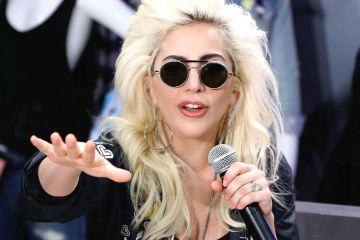 Lady Gaga. Joanne. Nuevo disco. Arte de portada. Cúsica Plus