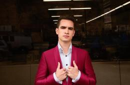 Panic! At The Disco. LA Devotee. Video nuevo. The Death of a Bachelor. Cúsica Plus
