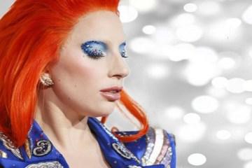 Lady Gaga. A million Reasons. A-Yo. Sinner's Prayer. Nuevos temas. Gira de Bares. Cúsica Plus