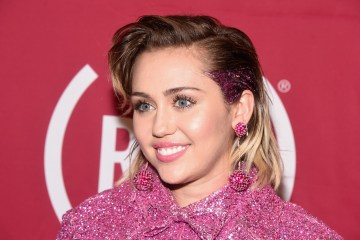 Miley Cyrus. Billy Ray Cyrus. How've Ya Been. Dueto. Cúsica Plus