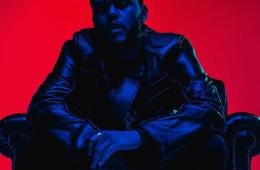 The Weeknd. False Alarm. Video nuevo. Videoclip. Starboy. Cúsica Plus