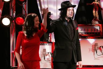 "The White Stripes rechazan uso de ""Seven Nation Army"" en video pro Donald Trump"