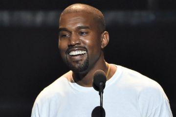 "Kanye West: ""Si hubiese votado, hubiese votado por Donald Trump"". Cusica Plus"