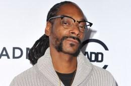 Snoop Dogg reacciona a los comentarios de Kanye West sobre Donald Trump. Cusica Plus