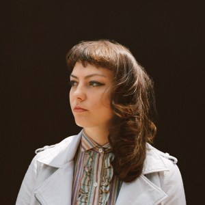angel-olsen-my-woman-cusica-plus