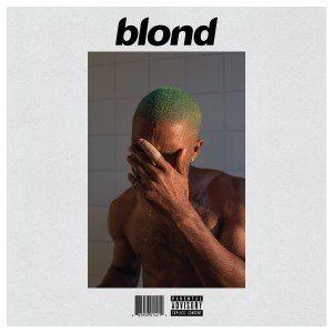 frank-ocean-blonde-cusica-plus