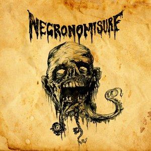 necronomisurf-cusica-plus