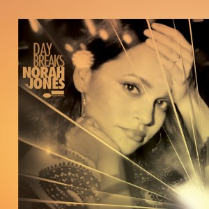 norah-jones-day-breaks-cusica-plus