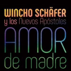 wincho-schafer-amor-de-madre-cusica-plus
