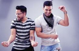 Entrevista a Enio y José Ignacio. Cusica Plus.