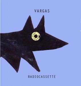vargas-radiocassette-cusica-plus