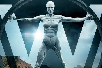 HBO publica el soundtrack de Westworld. Cusica Plus