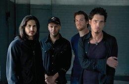 Audioslave se reunirá para un evento contra la investidura de Donald Trump. Cusica Plus
