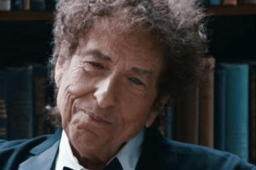 Bob Dylan anuncia el lanzamiento de tres nuevos discos y presenta una versión de Frank Sinatra. Cusica Plus