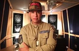 "Daddy Yankee acompaña a Luis Fonsi en ""Despacito"". Cusica Plus"