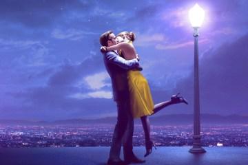 El amor y el jazz caminan de la mano por Los Ángeles. Cusica Plus