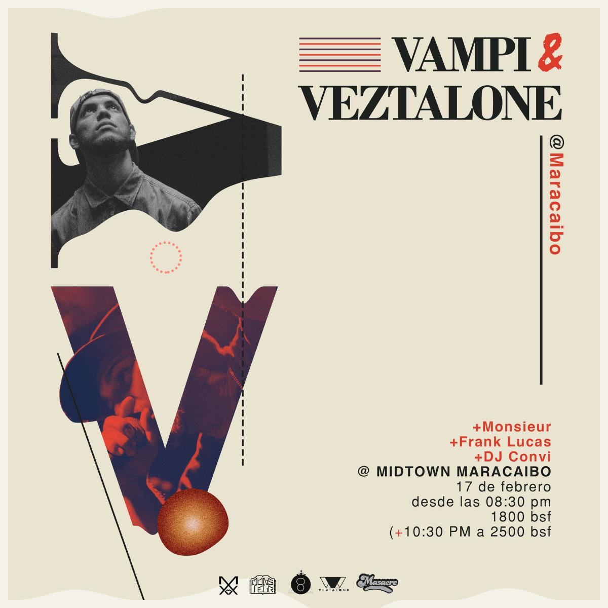Veztalone-Vampi- Frank-Lucas-cusica-plus