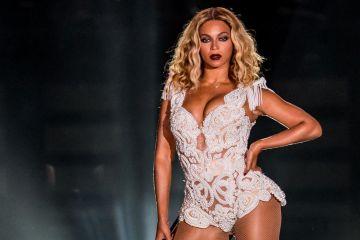 Beyoncé la más nominada de los premios Grammy 2017. Cusica plus
