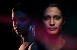 """Kygo estrena canción """"It Ain't Me"""" junto a Selena Gómez. Cusica plus"""