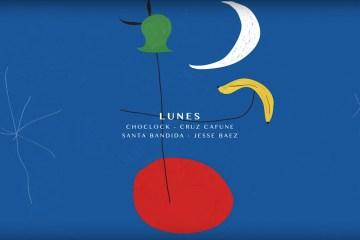 lunes-choclock-cruz-cafune-santa-bandida