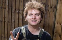 Mac de Marco anuncia nuevo álbum y estrena dos canciones. Cusica plus