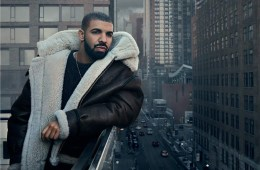 Drake publica su último álbum 'More Life' en streaming. Cusica plus