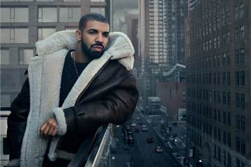 Drake publica su último álbum 'More Life' en streaming. Cusica plus
