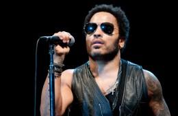 Lenny Kravitz y Alicia Keys harán tributo a Prince. Cusica plus
