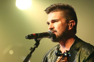 "Juanes presenta: ""El Ratico"" con Kali Uchis (+Video)"