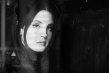 """Lana Del Rey compartió el nuevo sencillo de su próximo disco 'Lust For Life'Lana Del Rey compartió el nuevo sencillo de su próximo disco """"Lust For Life"""". Cusica plus."""