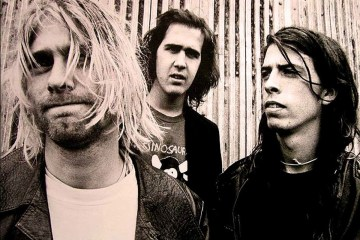 Hackean app de New York Post para publicar letras de Nirvana. Cusica plus