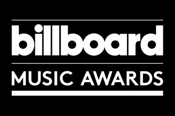 Billboard-Cusica-Plus