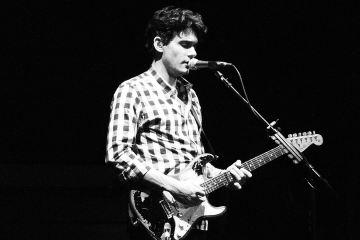 John Mayer-Cusica-Plus