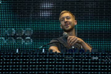 Calvin-Harris-Cusica-Plus