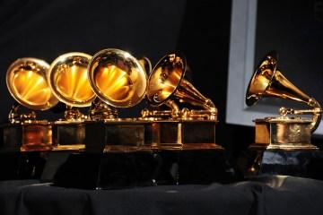 Grammy-artículo-cusica-plus