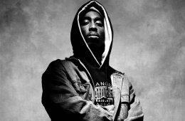 Tupac-Cusica-Plus