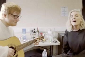 Ed-Sheeran-Anne-Marie-Cusica-Plus