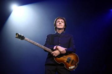 mccartney-Cusica-Plus