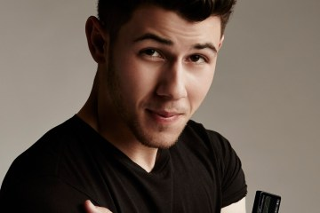 NICK-JONAS-Cusica-Plus