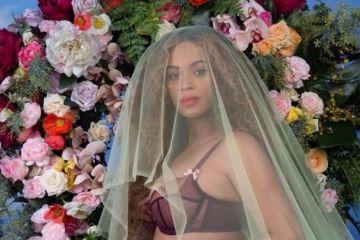 Beyoncé-Cusica-Plus