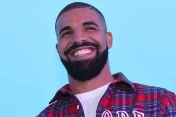Drake-Cusica-Plus
