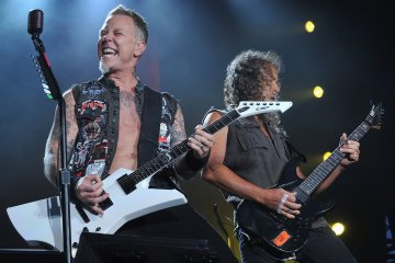 Metallica-Cusica-Plus