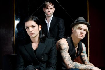 Placebo-Cusica-Plus