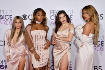 Fifth-Harmony-Cusica-Plus