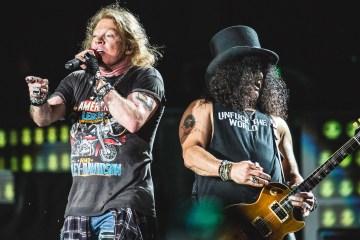 Guns-N-Roses-Cusica-Plus